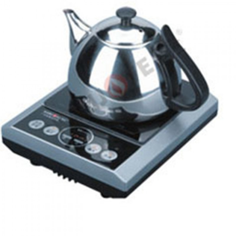 Kamjove S100 mini Induction cooker