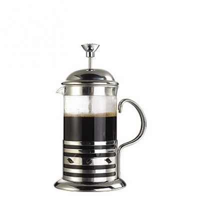 Tiamo French Press 350 cc HA4103
