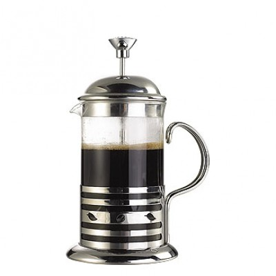 Tiamo French Press 700 cc HA4104