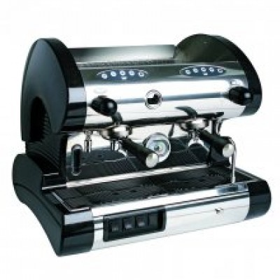 HOTEL VR - 2 Groups Espresso Coffee Machine