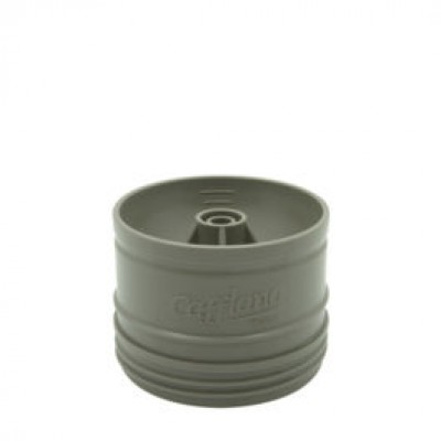 Cafflano - Replacement Grinder Body