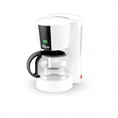 Oxone OX 121 Coffee Maker Putih