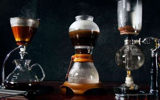 all about syphon