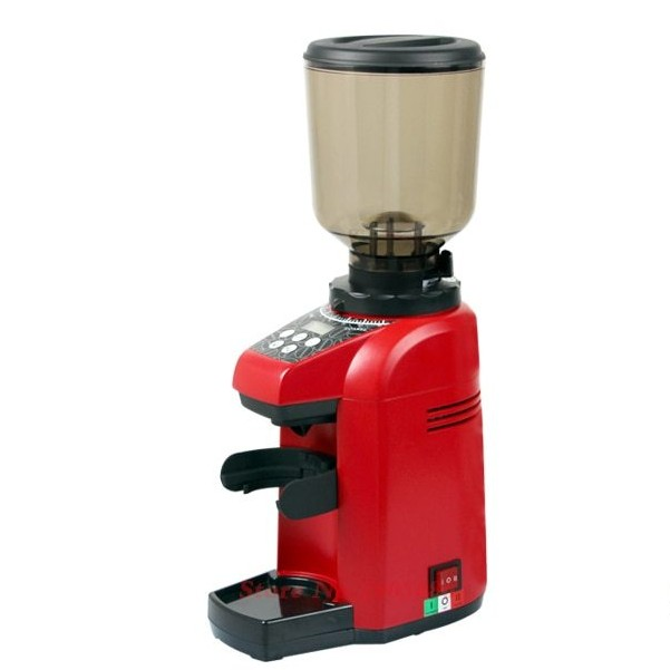 Jx-800 Household and Commercial Coffee Grinder