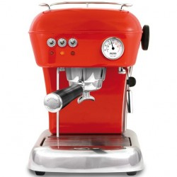 ASCASO DREAM COFFEE MAKER