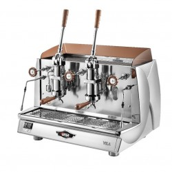 Wega ALE Vela Vintage 2 Group