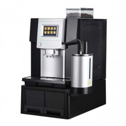 Getra CLT-Q006 Automatic Coffee Machine