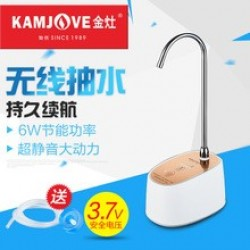 Kamjove water pump P-06